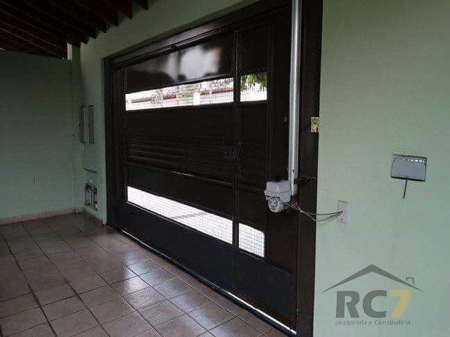 Casa à venda com 4 dormitórios em Vila sao joao da boa vista, Bauru cod:V854 - Foto 10