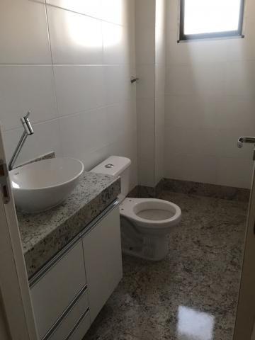 Excelente 3 quartos buritis - Foto 12