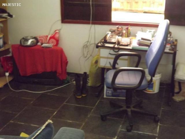 Sítio para Venda em Maricá, Manoel Ribeiro, 3 dormitórios, 2 banheiros, 2 vagas - Foto 3