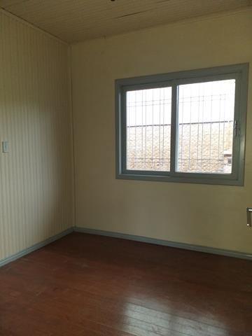 Casa para alugar com 3 dormitórios em , cod:I-018931 - Foto 6