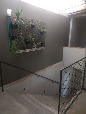 Casa 5 quartos - serra - Foto 7