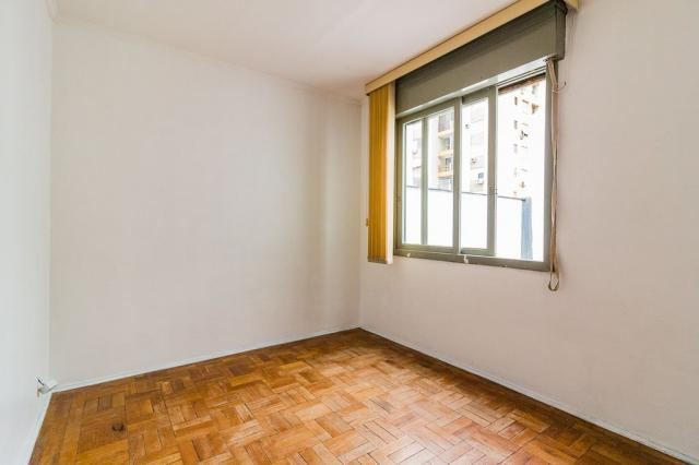Apartamento para alugar com 1 dormitórios em Partenon, Porto alegre cod:10600 - Foto 5