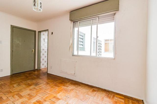 Apartamento para alugar com 1 dormitórios em Partenon, Porto alegre cod:10600 - Foto 4
