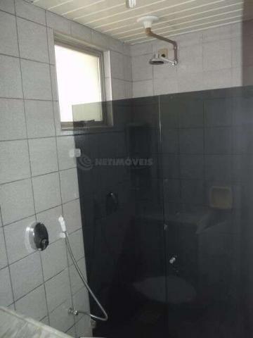 Apartamento para alugar com 3 dormitórios em Joaquim távora, Fortaleza cod:699029 - Foto 10