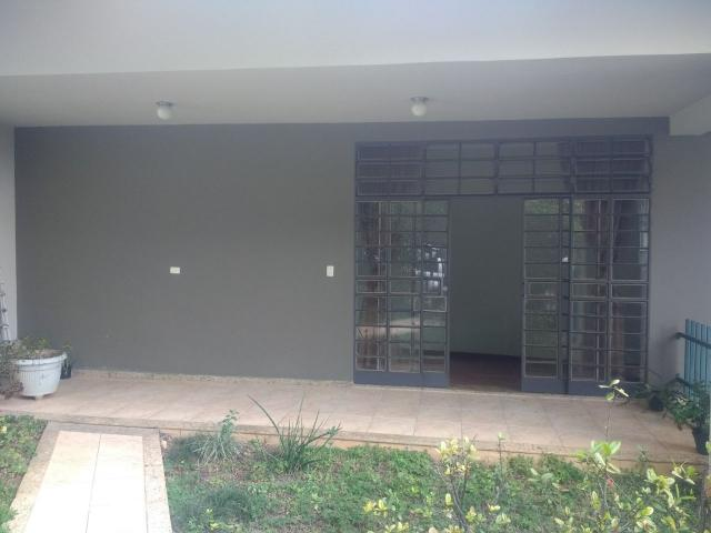 Casa 5 quartos - serra - Foto 2