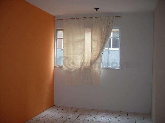 Apartamento para alugar com 2 dormitórios em São joão do tauape, Fortaleza cod:699248 - Foto 2