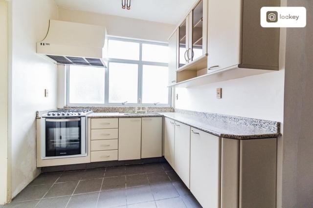 Apartamento para alugar com 2 dormitórios em Mont serrat, Porto alegre cod:10774 - Foto 15