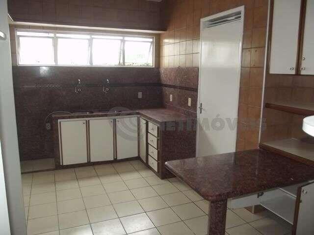 Apartamento para alugar com 3 dormitórios em Joaquim távora, Fortaleza cod:699029 - Foto 11