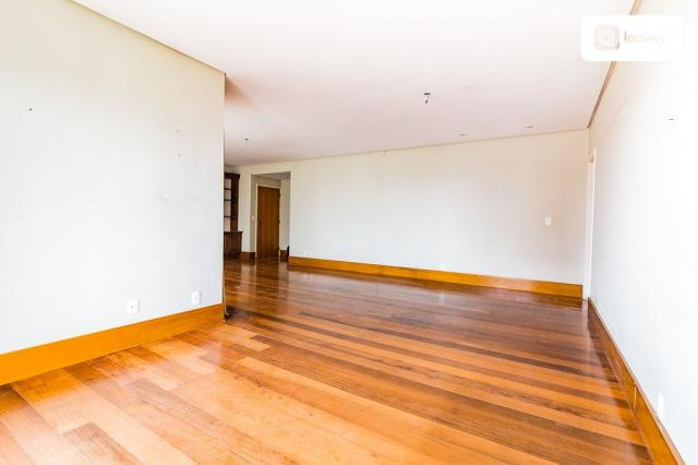 Apartamento para alugar com 2 dormitórios em Mont serrat, Porto alegre cod:10774 - Foto 4