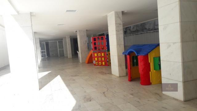 Apartamento, Ondina, Salvador-BA - Foto 19