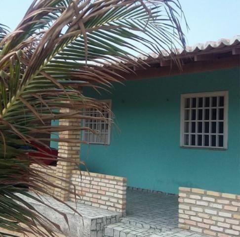 Aluga-se casa para Reveillon em Luis Correia - Foto 4