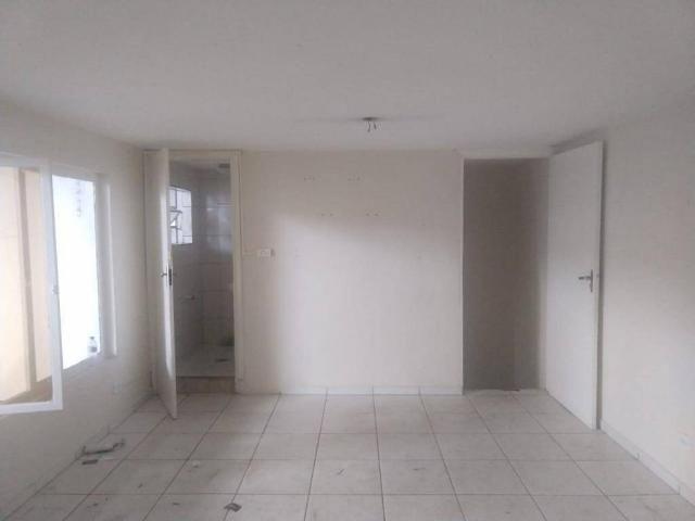 Alugue sem fiador, sem depósito - consulte nossos corretores -salão para alugar, 609 m² po - Foto 13