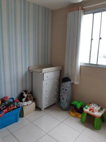 Apartamento 02 Quartos- Andar Alto-Valparaiso - Foto 6