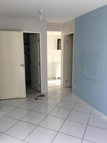 Oportunidade Condomínio Vila Olímpia - Foto 9