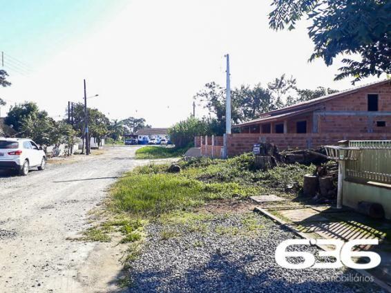 Terreno | Balneário Barra do Sul | Centro - Foto 7