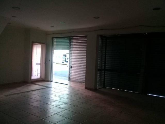 Alugue sem fiador, sem depósito e sem custos com seguro - prédio para alugar, 250 m² por r - Foto 7