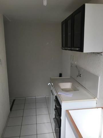 Oportunidade Condomínio Vila Olímpia - Foto 5