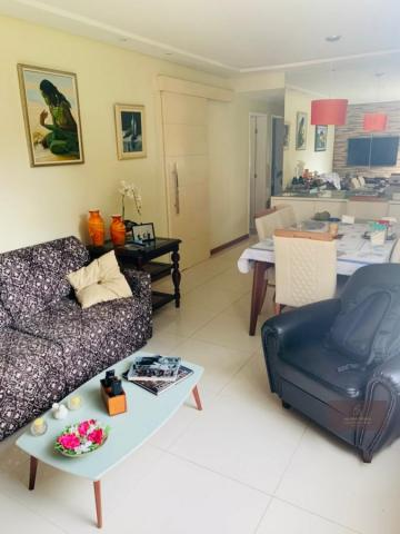 Apartamento, Ondina, Salvador-BA - Foto 2