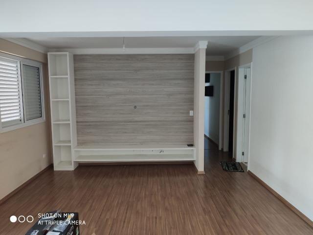 Excelente Apartamento de 122,00 m² no Splendor Garden - Jd das Industrias - Foto 8