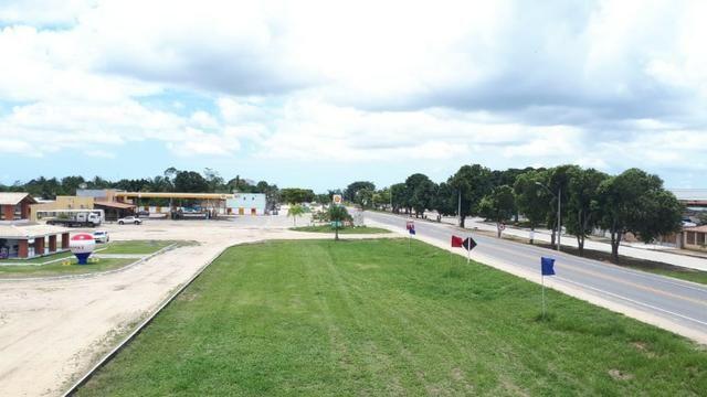Lotes 252m2 - Pindorama Ville - Prox. ao novo Aeroporto - Foto 6