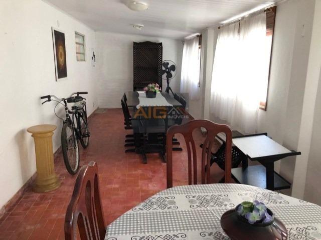 Casa 3 Quartos em condomínio fechado , 02 salas . - Foto 4