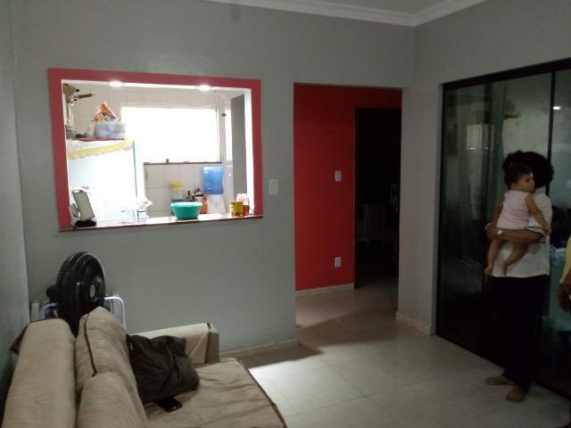 Vende-se Apartamento Porteira Fechada na Mário Covas - Foto 14