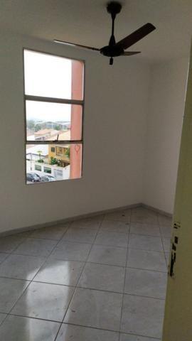 Apartamento Valparaiso 2 quartos - Foto 8