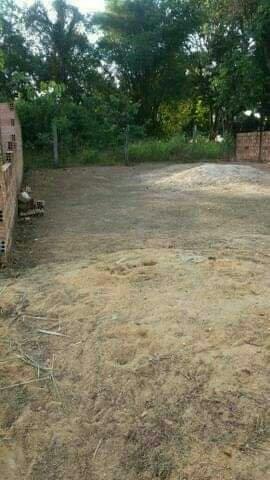 Vendo Terreno 10 x 25 Socialista - Foto 7