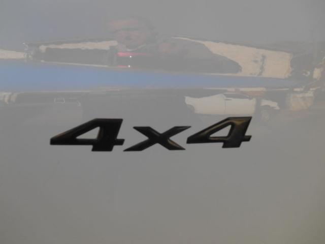 S 102.8 TB  4x4 Cab. Simples - Foto 6