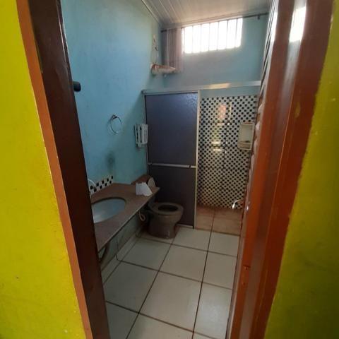 Troco uma casa em várzea Grande por uma em cuiaba - Foto 2