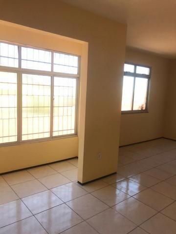 Vendo - Excelente Apartamento no bairro Montese - Foto 10