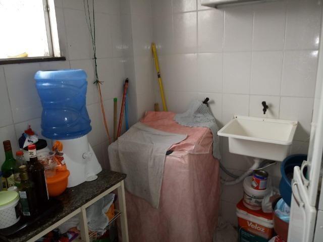 Vende-se Apartamento Porteira Fechada na Mário Covas - Foto 13