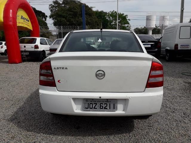 Astra 2003 Sem entrada R$ 461,34 parcela - Foto 3