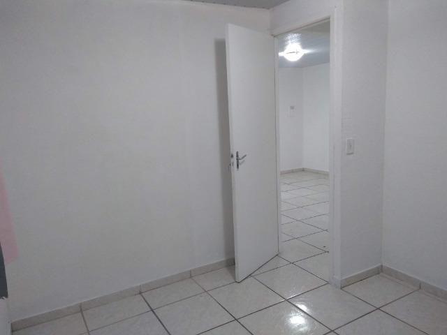 Apartamento para Alugar, Umbará, Curitiba Pr - Contrato Direto com Proprietário - Foto 9