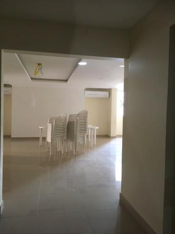 Ótimo apartamento 2 quartos com varanda e garagem na Carlos Vasconcelos - Foto 14