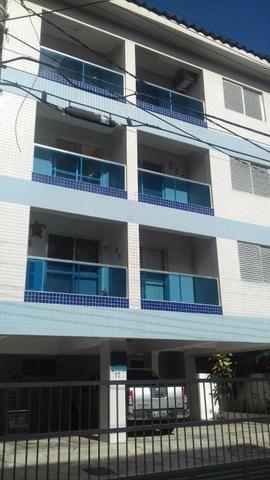 Apartamento litoral praia grande disponível para Natal e ano Novo - Foto 2