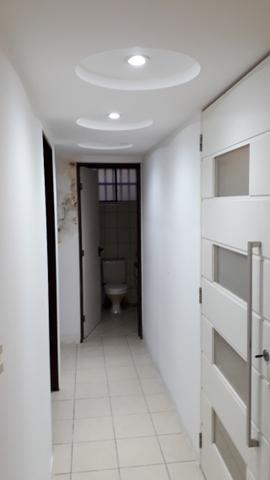 Vendo Apto 02 quartos - Bairro Indianopólis - Próximo Favip/Shopping Caruaru - Foto 13