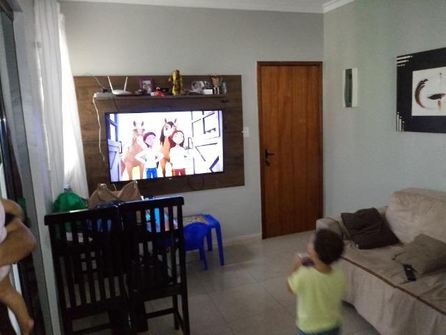 Vende-se Apartamento Porteira Fechada na Mário Covas - Foto 5