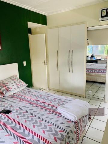 Apartamento, Ondina, Salvador-BA - Foto 9