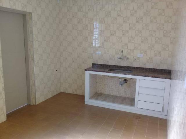 Alugue sem fiador, sem depósito e sem custos com seguro - prédio para alugar, 250 m² por r - Foto 8