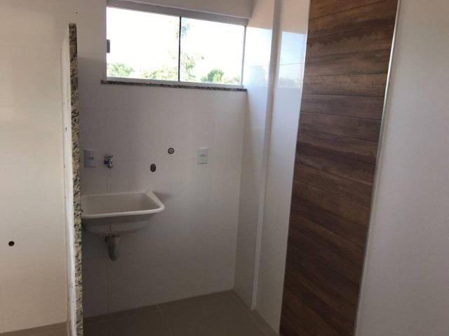 Apart 3 quartos, 93 m², Setor Sudoeste - Foto 10