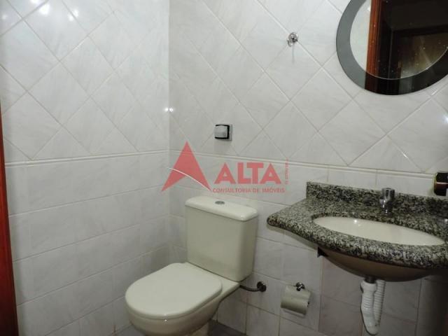 Apartamento à venda com 4 dormitórios em Águas claras, Águas claras cod:220 - Foto 18