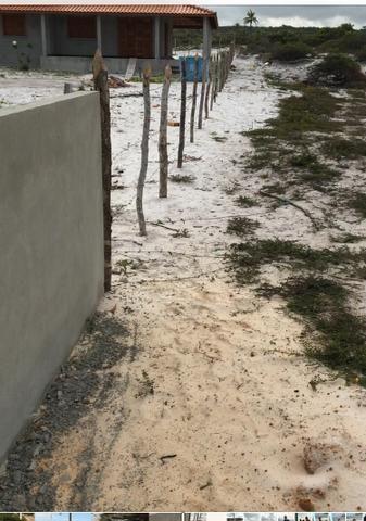 Terreno na Praia do Conde - Foto 2
