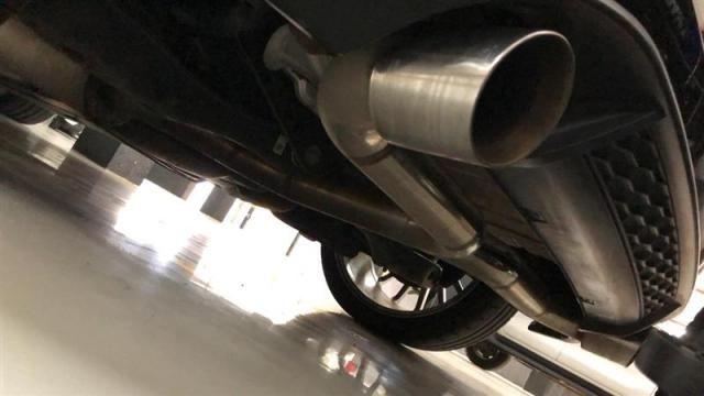 Volkswagen golf 2.0 gti highline 16v gasolina 4p automático - Foto 14