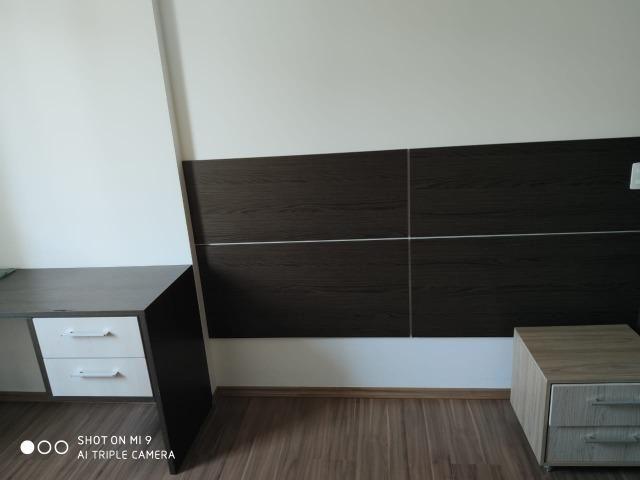 Excelente Apartamento de 122,00 m² no Splendor Garden - Jd das Industrias - Foto 3