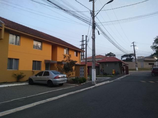 Apartamento para Alugar, Umbará, Curitiba Pr - Contrato Direto com Proprietário - Foto 3