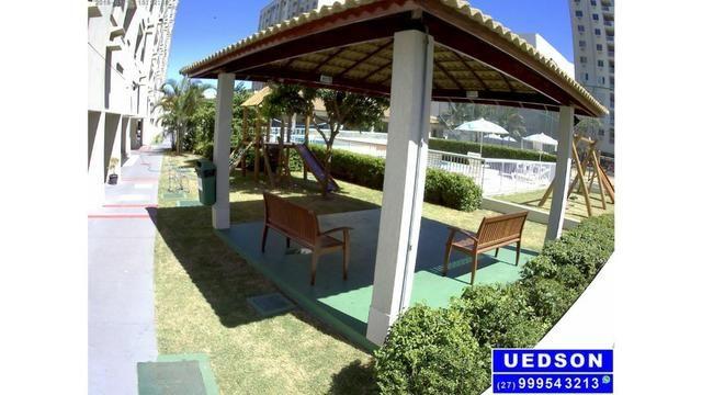 UED-53 - Apt° 3 quartos com suíte em colina de laranjeiras serra - Foto 4