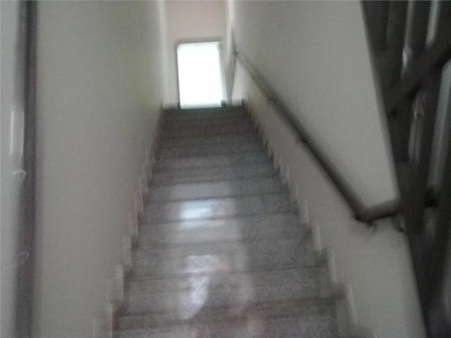 Alugue sem fiador, sem depósito - consulte nossos corretores - salão para alugar, 300 m² p - Foto 11