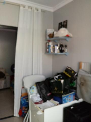 Vende-se Apartamento Porteira Fechada na Mário Covas - Foto 11