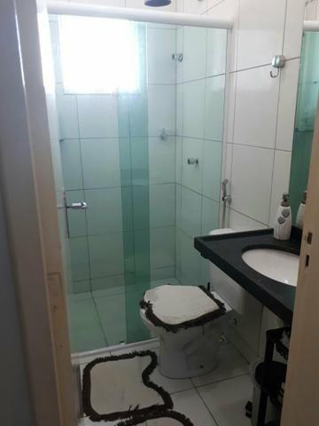 Casa em condominio fechado com piscina - Foto 10